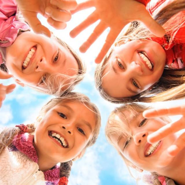 3 θεατρικές περιοδείες από παιδικές παραστάσεις που δεν πρέπει να χάσετε