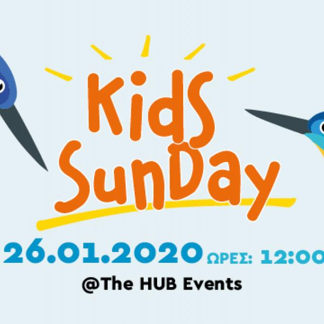 KidsSunDay_FB_A