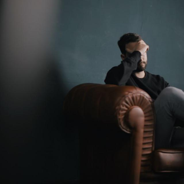 Τι είναι η διπολική διαταραχή και ποια τα συμπτώματά της